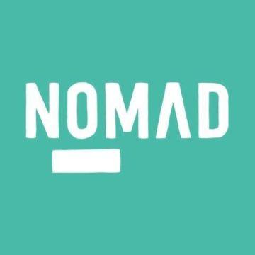 Nomad, Basel