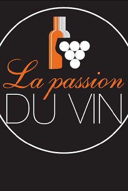 La passion du vin SA