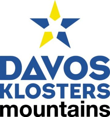 Davos Klosters Bergbahnen AG