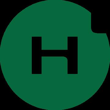 Hiltl AG