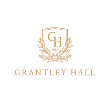Grantley Hall 5 * Relais & Chateaux