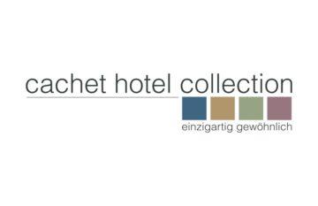 Blue City Hotel AG