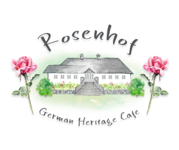Lingline Pty Ltd - trading as Rosenhof German Heritage Cafe