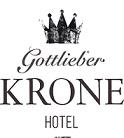 Gottlieber Hotel Die Krone AG
