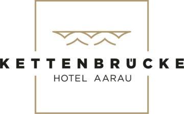 Hotel Kettenbruecke AG