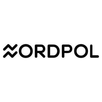 Nordpol Luzern GmbH
