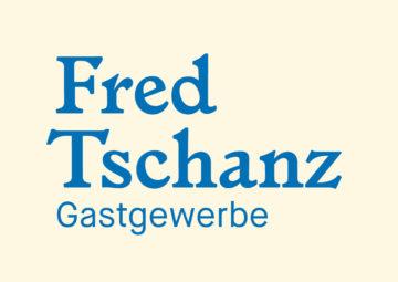 Fred Tschanz AG