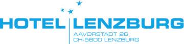 Hotel Lenzburg AG