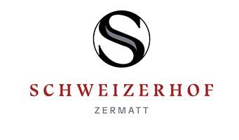 Hotel Schweizerhof MRH-Zermatt SA