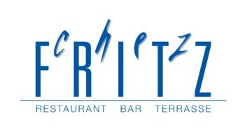 Sitolac GmbH Restaurant Chez Fritz