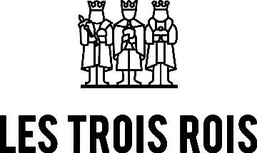 Grand Hotel Les Trois Rois SA