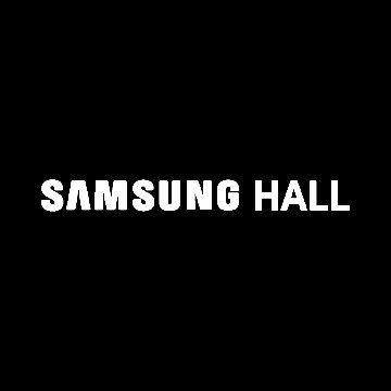 Samsung Hall, Eventpark AG