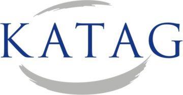 KATAG & Partners AG