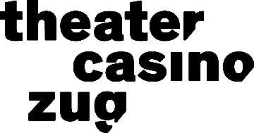 Restaurant Theater Casino Zug Bar & Lounge