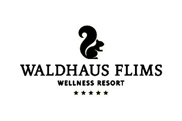 Waldhaus Flims Wellness Resort