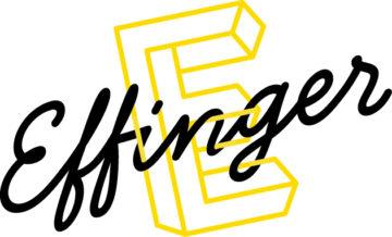 Effinger Kaffeebar GmbH