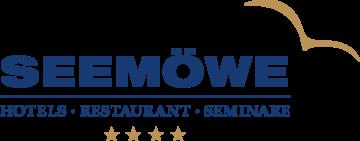Hotel Restaurant Seemöwe AG