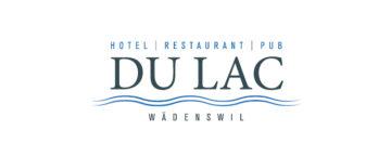 Hotel-Restaurant-Pub Du Lac Wädenswil