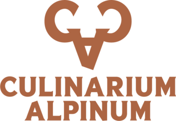 Culinarium Alpinum