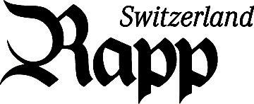 Auktionshaus Rapp